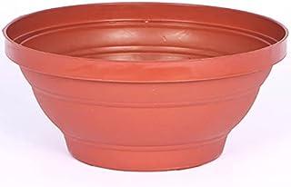 kit Cuia tc 21 cerâmica húmus fértil com 3 unidades