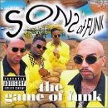 Game of Funk