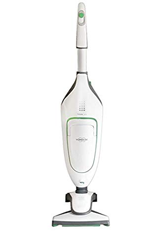 Folletto VK 200 NUOVO