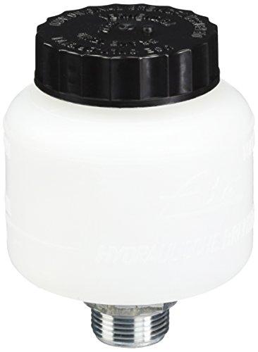 ATE 03.3508-0401.3 Ausgleichsbehälter, Bremsflüssigkeit