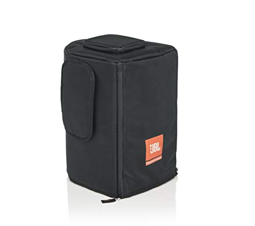 JBL Bags Convertible Speaker Cover Designed for JBL EON ONE COMPACT Portable PA Speaker System; (JBL-EONONECOMPACT-CVR-WX)