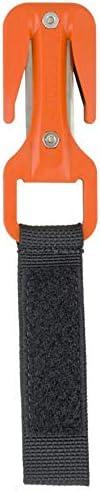 TRIDENT EEZY-Cut Cutter Trilobite Classic 1 year warranty