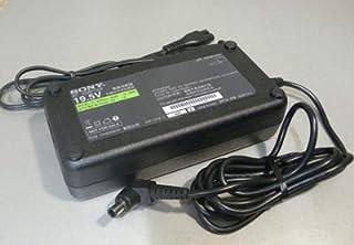 【代替電源】SONY 用互換ACアダプター/ACDP-160D02 APDP-160A1A などと互換対応【互換ACDP-160M01 ACDP-060S01 ACDP-160D01 43X8500F】TV XBR-49X800D KD-49X...