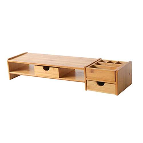 perchero bambu fabricante SED