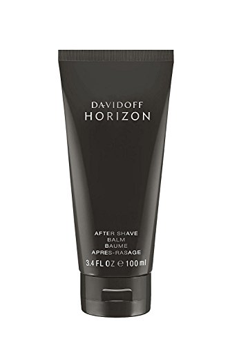 Davidoff Damen Horizon After Shave Balm 100ml