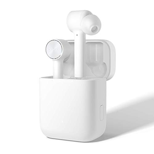 Xiaomi Mi Lite Global