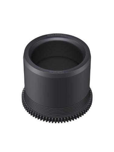 Olympus PPZR-EP03 Focus Gear voor M.Zuiko Digital ED 60mm f/2.8 Macro Lens