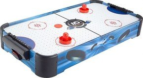 Why Should You Buy Medal Sports 27'' Air Powered Hockey Table