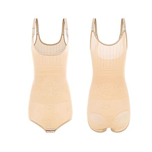 marca blanca Corsé de entrenamiento de cintura de látex para mujer, moldeador de cuerpo, corsé de entrenamiento deportivo2XL