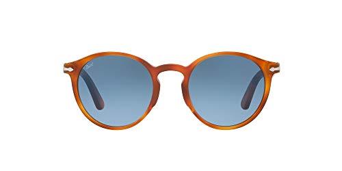 occhiali persol uomo Persol 3171