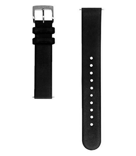 Mondaine Ersatzarmband, FE3116.20Q