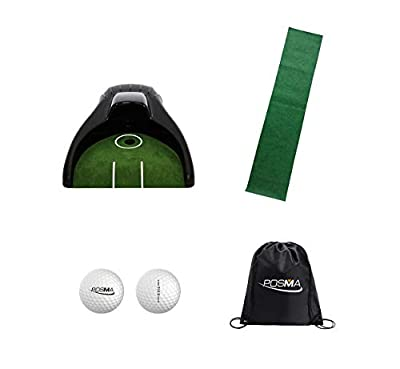 POSMA PG150B Golf Putter