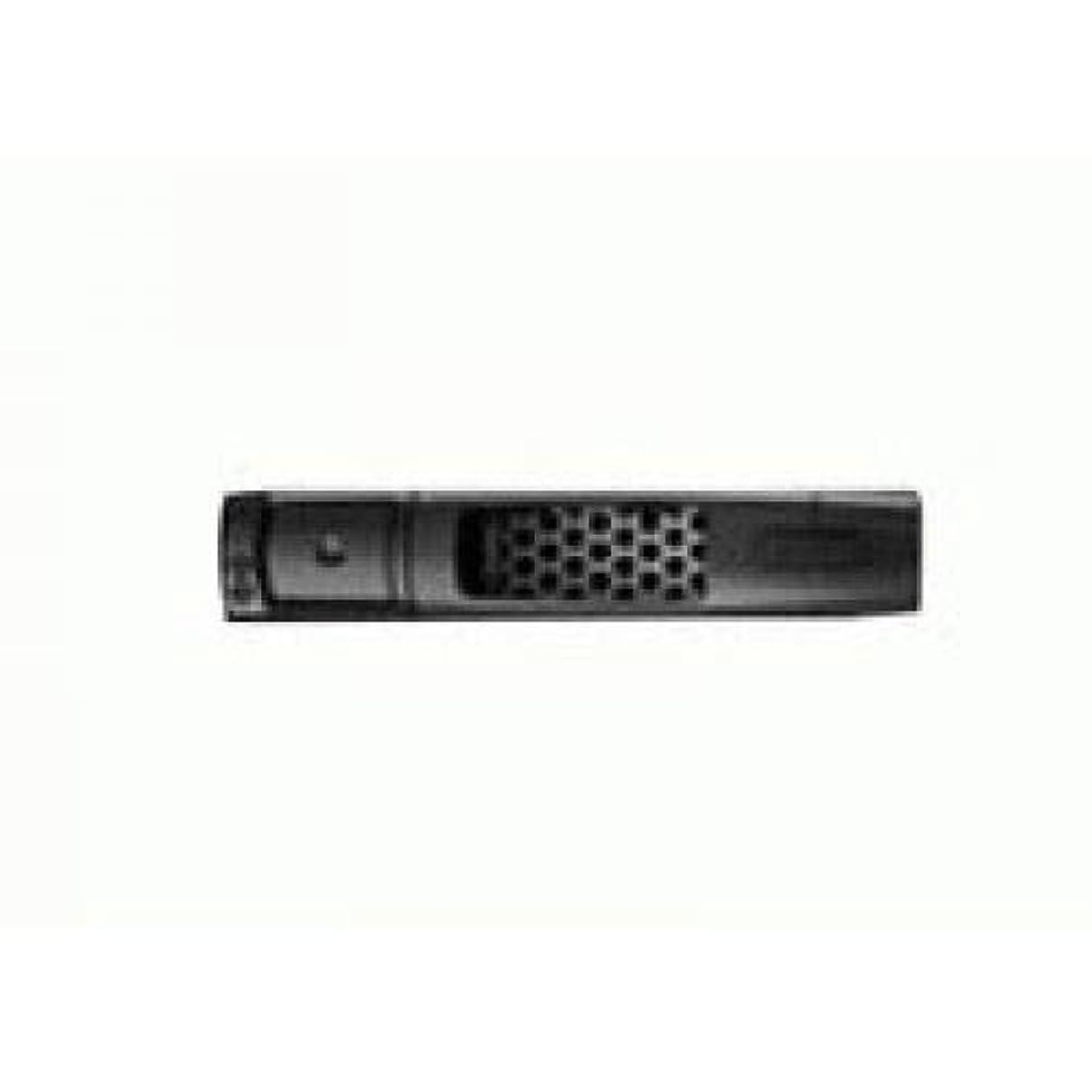 中庭割り当て大型トラックLenovo(旧IBM) 4XB7A14105 TS DEシリーズ 800GB 3DWD 2.5型 SSD 2U24