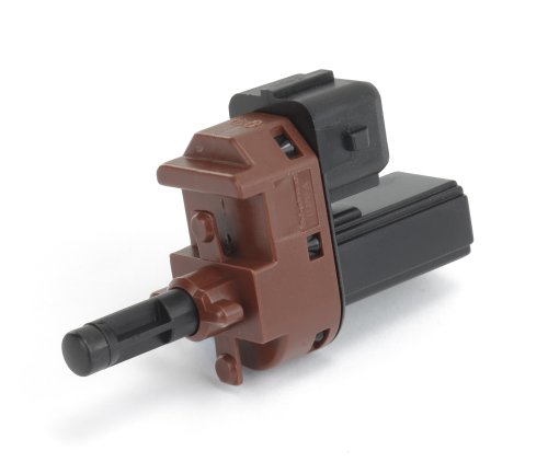 Fuel Parts CSW1000 Interruttore frizione