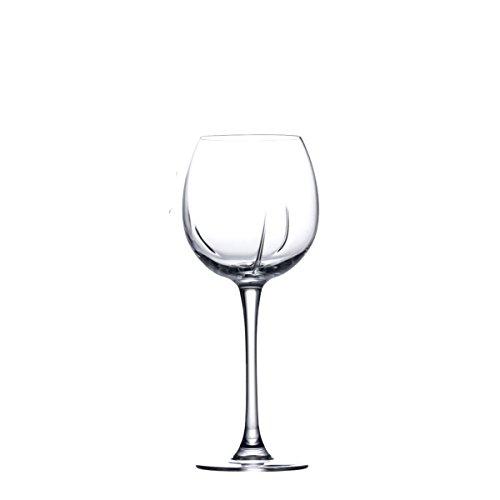 Weinglas speziell für Verkostungen 33 cl