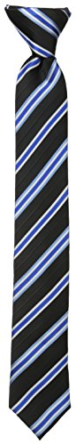 Dockers Big Boys' Stripe Clip On...