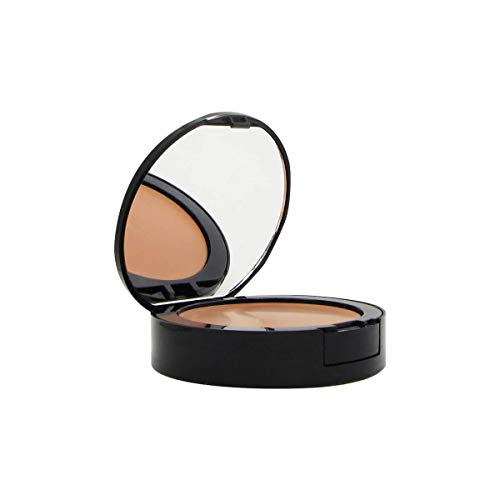ROCHE Puder Make-up 1er Pack (1x 100 g)