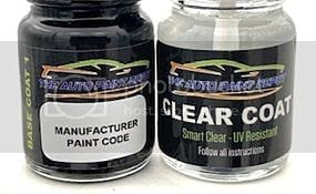 The Sales of SALE items from new works Auto Rapid rise Paint Depot FACTORY Dodge MATCHED for Pickup-Cany