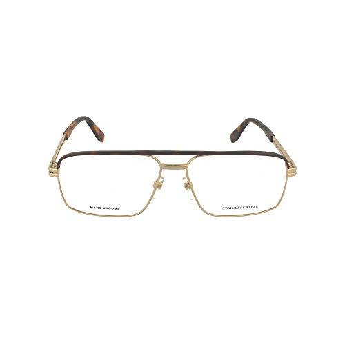 Marc Jacobs MARC 473 06J 59 - Gafas