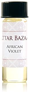 Best african violet oil Reviews