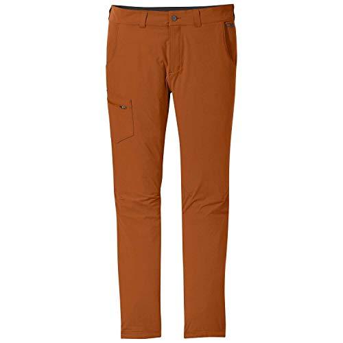 Outdoor Research Men's Ferrosi Pants - 32' Inseam
