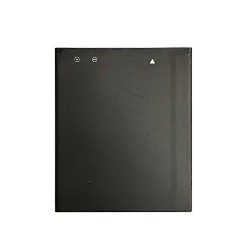 Batería para THL T6S, T6PRO, T6C Maggiorata 2650 mAh, BL-06