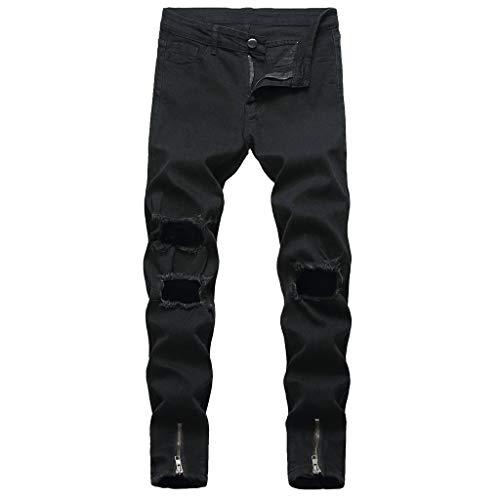 Sportswear International Pampers Pants 5 Trainings GummibäNder Jeans Joggers Herren Geschenk für Herren Rote Jeans Herren Pampers Pants 5