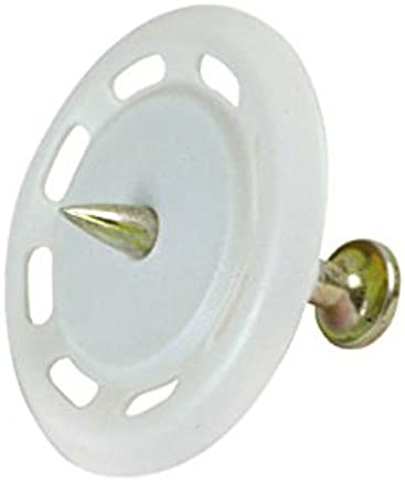 Spit 038090 CR9 Nagels - 34x30mm (200st) B00BLH8II2 | Authentisch  Authentisch  Authentisch  6a733a