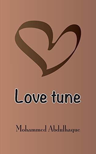 Love tune