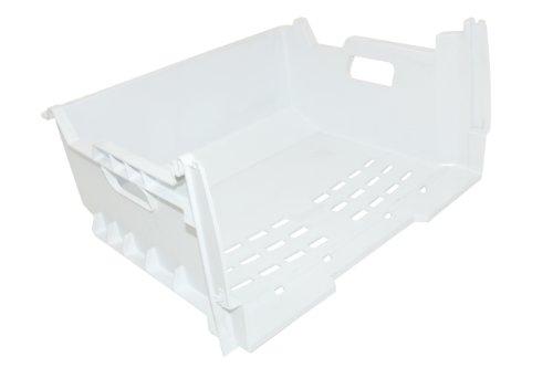 Beko Große Schublade für Kühlschrank / Gefrierschrank, Teilenummer 4854220100