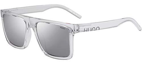 Hugo Boss HG 1069/S, Lunettes de Soleil Homme, 900, 57