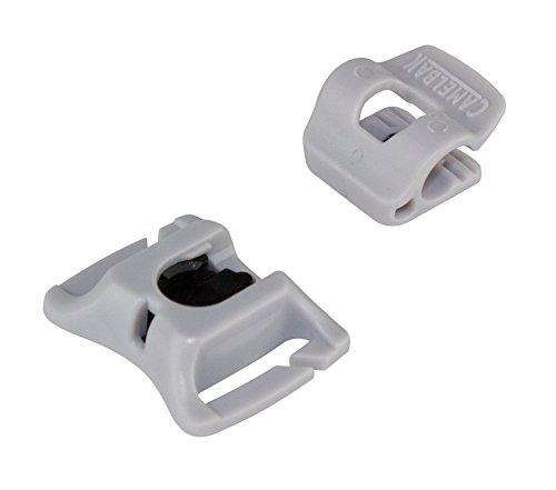 Sac boisson Camelbak Accessoires Piège magnétique des tubes, 91025