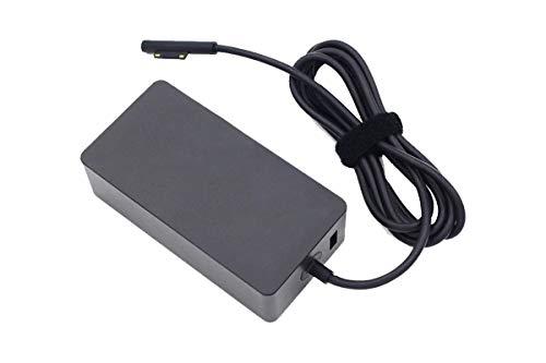 Microsoft Surface 44W Power Supply