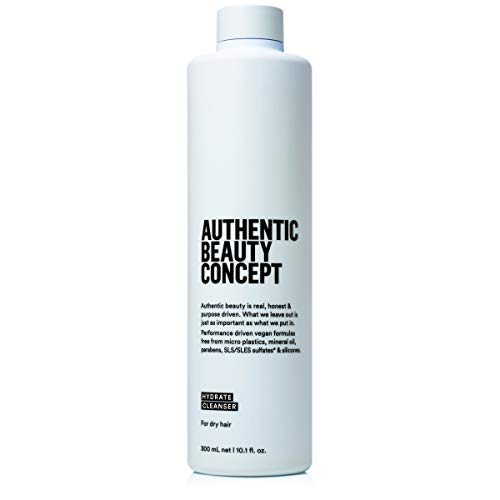 Authentic Beauty Concept Hydrate Cleanser 101 fl oz