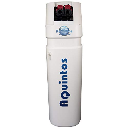 Aquintos SMART-IQ 100 - 3