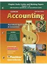 Best accounting 1st year Reviews