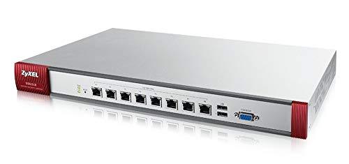 Zyxel USG 310 pannello di sicurezza 6000 Mbit/s