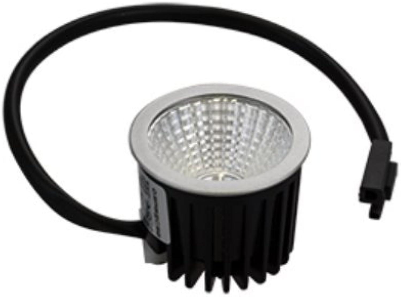 Brumberg Leuchten LED-Einsatz-MR16 12923003 350mA 40mm 2700K LED-Modul 4250047792550 B01B1506VK  | Kostengünstig