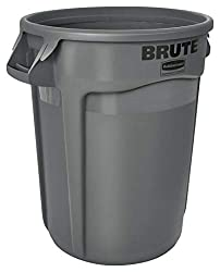 Best commercial trash can review