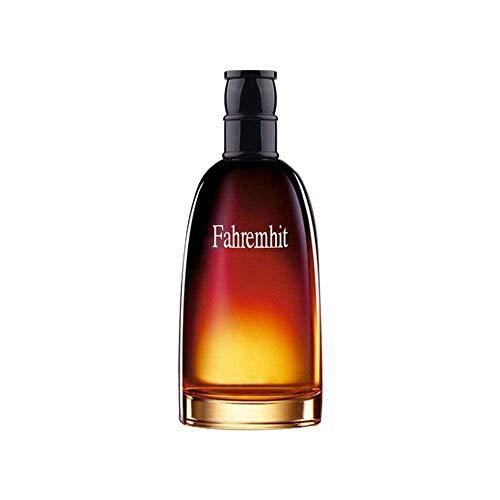 Nihlsen Fahrenheit Parfum 100 ML Longue Durée Eau De...