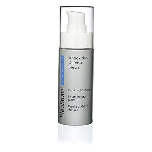 NeoStrata NeoStr SkinAct AntioxiDefSerum 30ml, 30 ml