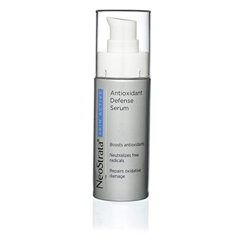 Skin Actives Antioxidant Serum