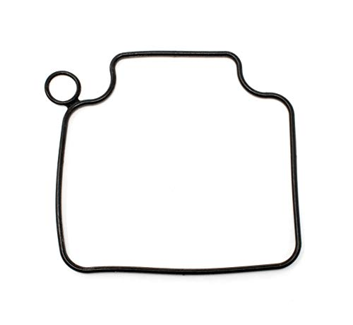 honda rebel 250 carburetor gasket - 1