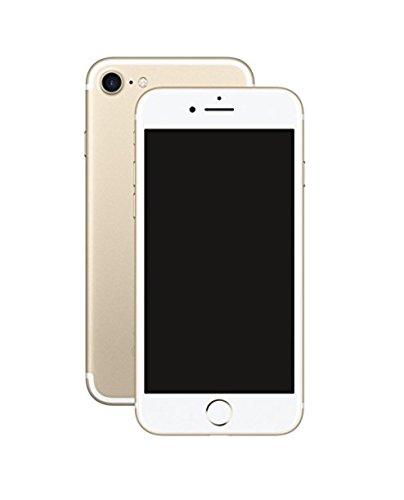 Fufone Metallic Dummy Display Fake Handy Modell 1: 1Maßstab arbeitsfrei Replik Telefon für i7Plus