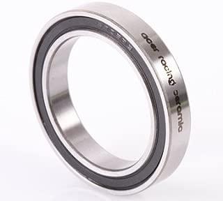 osbb bearings