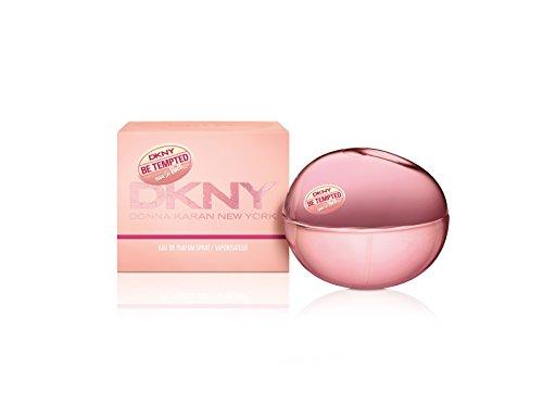DKNY Be Tempted Eau So Blush Eau de Parfum Spray 50ml/1.7oz Parallel import goods