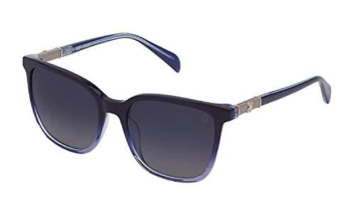 TOUS S0352820 Gafas, Multicolor, 54 mm para Mujer