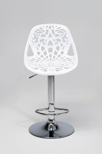 Kare Design Ornament-Barhocker - 6