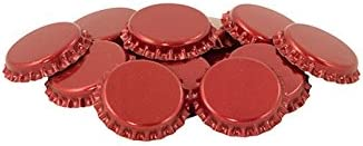 Bottle Caps trend rank - Red Pack 50 of Finally resale start 10
