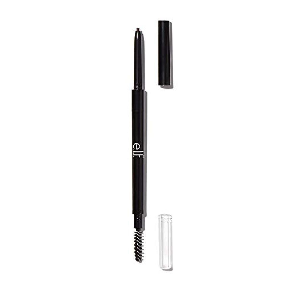終了するゲーム覚醒(6 Pack) e.l.f. Ultra Precise Brow Pencil - Brunette (並行輸入品)